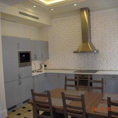 Гостиница Дом на Маяковке в номере фото 2