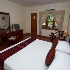 The Hotel Amara 3* Стандартный номер с различными типами кроватей фото 3