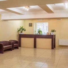 Comfort Hotel Львов интерьер отеля фото 2