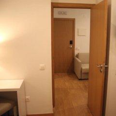Отель Lisbon Style Guesthouse 3* Апартаменты с различными типами кроватей фото 12