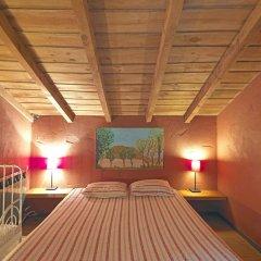 Отель Quinta da Pereira комната для гостей