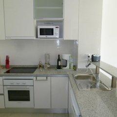 Отель Silene apartemento 3010 Испания, Ориуэла - отзывы, цены и фото номеров - забронировать отель Silene apartemento 3010 онлайн в номере фото 2