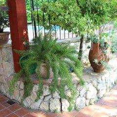 Отель The Oaks Сперлонга фото 3