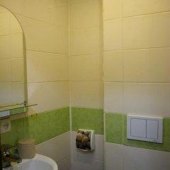 Sweetdream Hostel Харьков ванная фото 2