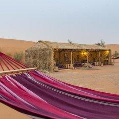 Отель Ali & Sara's Desert Palace Марокко, Мерзуга - отзывы, цены и фото номеров - забронировать отель Ali & Sara's Desert Palace онлайн фото 6