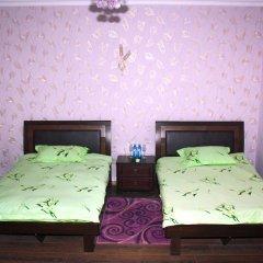 Отель Christy 3* Стандартный номер двуспальная кровать фото 8