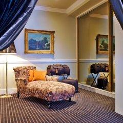 Hotel Manos Premier 5* Люкс с различными типами кроватей фото 10
