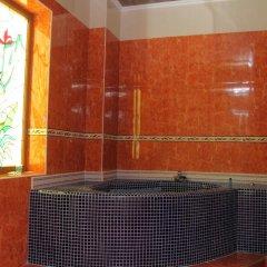 Отель Motel Eforea бассейн