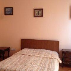 Отель Villa Gardenia Ureki 3* Стандартный номер с двуспальной кроватью фото 5