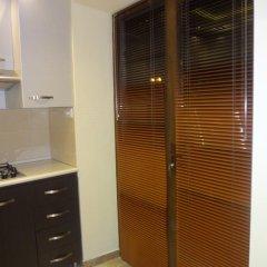 Отель Studio-Apartment Komitas Армения, Ереван - отзывы, цены и фото номеров - забронировать отель Studio-Apartment Komitas онлайн в номере