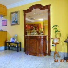Отель San Juan Испания, Камарго - отзывы, цены и фото номеров - забронировать отель San Juan онлайн удобства в номере