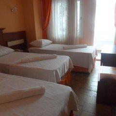 Kemalbutik Hotel 3* Стандартный номер с различными типами кроватей фото 6