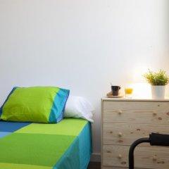 Апартаменты Singular Apartments Station детские мероприятия
