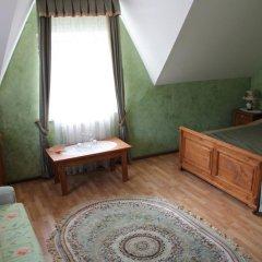 Hotel Maramorosh 3* Полулюкс разные типы кроватей фото 3