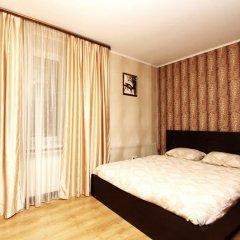 Апартаменты Apart Lux Звенигородское шоссе комната для гостей фото 3