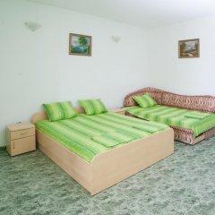 Отель Guest House Desi Балчик детские мероприятия
