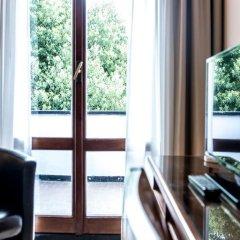 Astor Hotel 4* Стандартный номер с различными типами кроватей фото 10