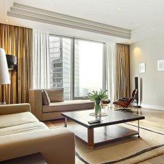 Апартаменты Sky Apartments Rentals Service Улучшенные апартаменты с различными типами кроватей фото 50