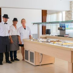 Lito Hotel в номере фото 2
