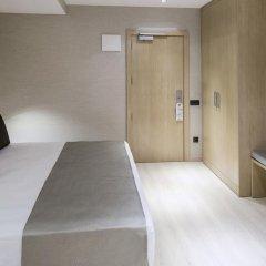 Отель Catalonia Sagrada Familia 3* Полулюкс