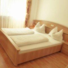 Отель Residence Liesy Италия, Лана - отзывы, цены и фото номеров - забронировать отель Residence Liesy онлайн комната для гостей фото 5