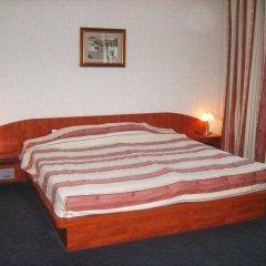 Hotel Pravets Palace 3* Номер Делюкс фото 4