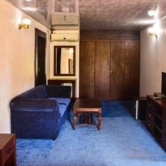 River View Hotel интерьер отеля фото 2