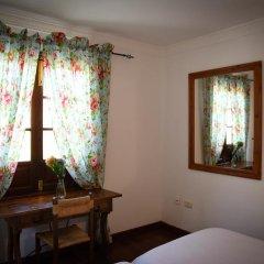 Отель Rural Villa Ariadna Гуимар удобства в номере фото 2