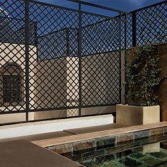 Отель Dar Assiya Марокко, Марракеш - отзывы, цены и фото номеров - забронировать отель Dar Assiya онлайн спортивное сооружение