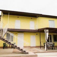 Гостиница Albertino Guest House Стандартный номер с различными типами кроватей фото 7