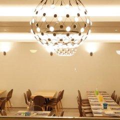 Отель Aurea Италия, Римини - отзывы, цены и фото номеров - забронировать отель Aurea онлайн помещение для мероприятий
