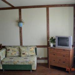 Гостиница Complex Ostrov в Лонгасах отзывы, цены и фото номеров - забронировать гостиницу Complex Ostrov онлайн Лонгасы удобства в номере фото 2