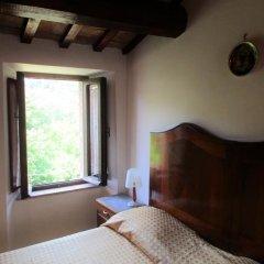 Отель B&B Carboni Италия, Трайа - отзывы, цены и фото номеров - забронировать отель B&B Carboni онлайн комната для гостей фото 2