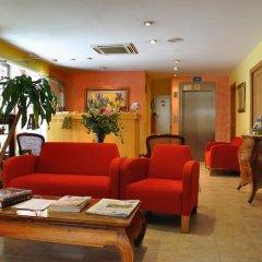 Отель Hostal Antigua Morellana Испания, Валенсия - отзывы, цены и фото номеров - забронировать отель Hostal Antigua Morellana онлайн интерьер отеля фото 3