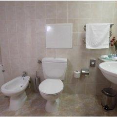 Бизнес-Отель Протон 4* Стандартный номер с разными типами кроватей фото 18