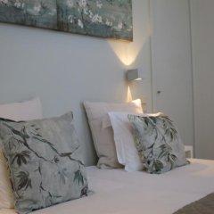 Hotel Alegria 3* Стандартный номер с двуспальной кроватью фото 2