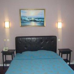 Hotel Windsor 2* Стандартный номер с двуспальной кроватью