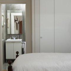 Отель Quinta Da Marka ванная