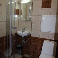 Гостиница Академическая РАНХиГC 3* Стандартный номер с различными типами кроватей фото 7