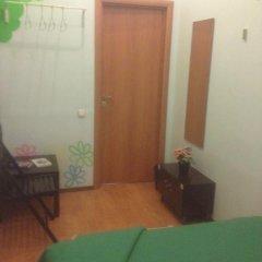 Level 3 Hostel комната для гостей фото 4