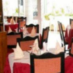 Отель Agdal Марокко, Марракеш - 4 отзыва об отеле, цены и фото номеров - забронировать отель Agdal онлайн питание фото 2
