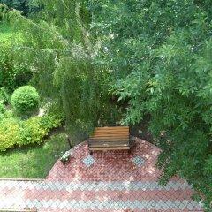 Гостиница Ля Ротонда фото 6