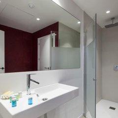 Отель Sud Ibiza Suites ванная фото 2