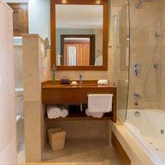 Отель Es Trull de Can Palau ванная фото 2