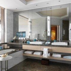 Отель Raffles Istanbul ванная фото 2