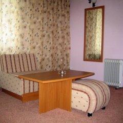 Struma Hotel комната для гостей фото 5
