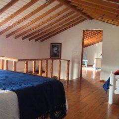 Отель Casa do Mar комната для гостей фото 4