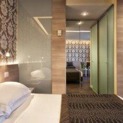 Отель Roma Италия, Риччоне - отзывы, цены и фото номеров - забронировать отель Roma онлайн спа