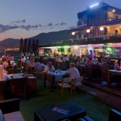 Palmiye Beach Hotel фото 2
