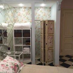 Hotel ALHAMBRA комната для гостей фото 3